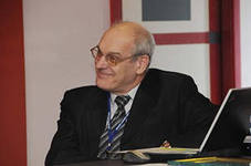Ivanov-Sergey