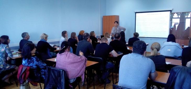 г. Владивосток   15-16 мая 2017г. «Особенности долгосрочного тарифообразования. Стадии подготовки концессионных соглашений»
