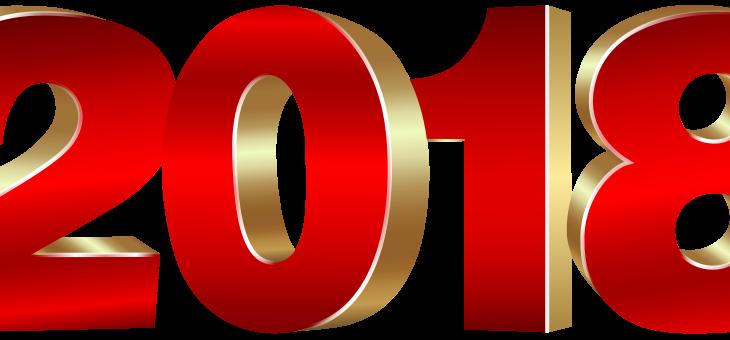 Анонс семинаров на 2018 год:1. Практические вопросы в сфере ресурсоснабжения: Тарифы. Концессия.  2. Взаимоотношения организаций ВКХ с абонентами. 3.  Актуальные вопросы управления МКД. 4. Правила работы на рынке коммунальных отходов с 2018г. 5. Изменения взаимодействия жилищных и коммунальных  организаций в 2018г. 6. Уменьшение налогов и защита от налоговых рисков в 2018 году (как легализоваться, правильно снижать налоги и  не бояться налоговой проверки).Дату и город проведения семинаров можно уточнить  у координаторов проектов: Наталья 8-913-412-1805; Ксения 8-904-372-4706